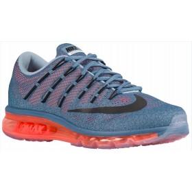 reputable site 26e44 023d1 Nike Air Huarache Femme Nouveau AH24
