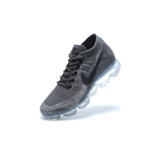 running shoes many fashionable online retailer achat nike
