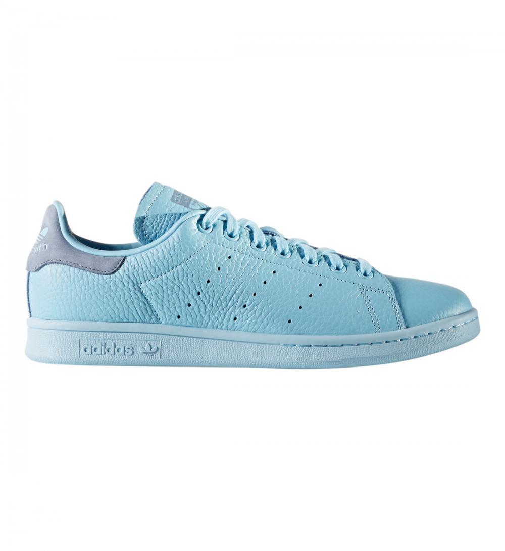 wholesale dealer 5e337 296e6 adidas stan smith turquoise