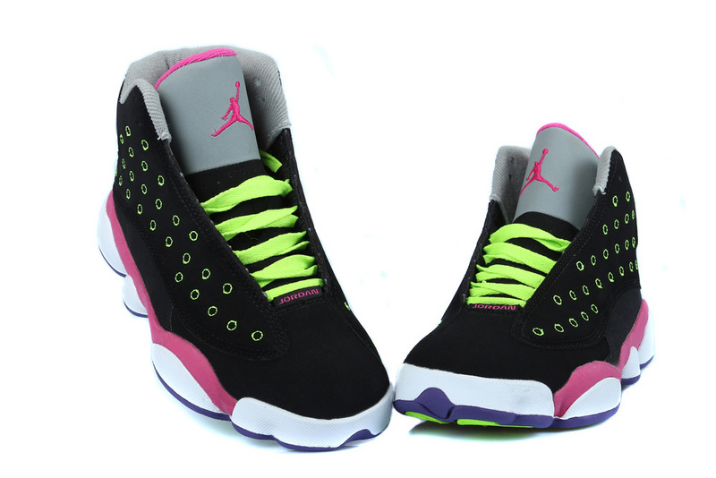 achat chaussure chaussure achat femme femme mariage mariage chaussure achat q4WxO5S