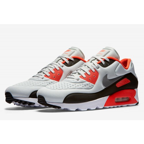 air max 90 homme ultra