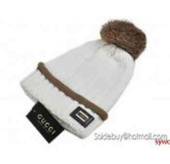 bonnet echarpe gucci 87b96bf63d4