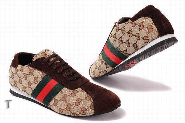 chaussure gucci barcelona dc12344e95d