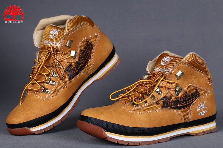 Timberland Timberland Collection Homme Nouvelle Chaussure Chaussure Collection Homme Chaussure Nouvelle Timberland Z7f5wqUx