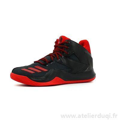 adidas adidas nba chaussures basket chaussures basket p7acU8Y ... 5cad180c8eb8