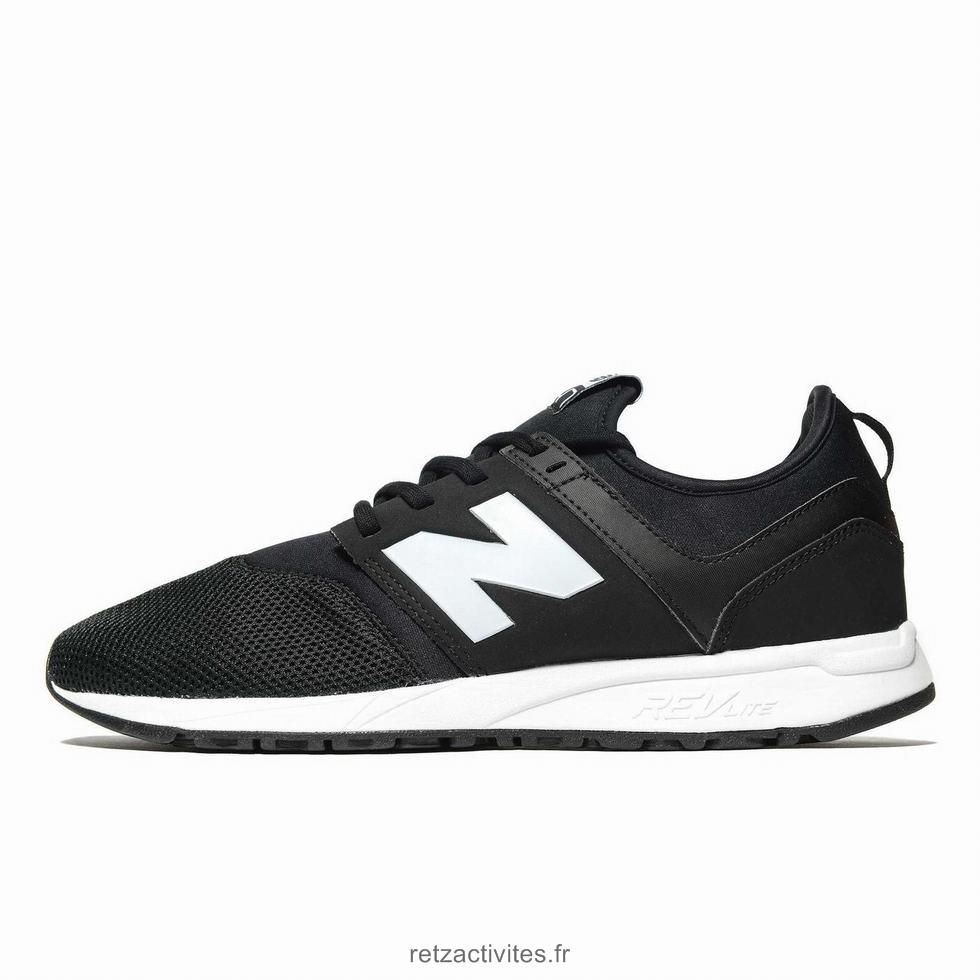 new balance 247 - homme chaussures