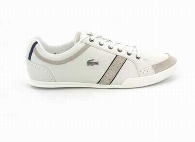 fc3875d90b chaussures lacoste live