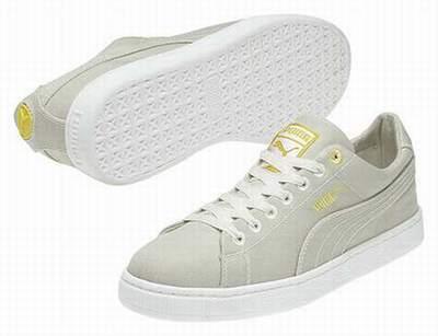 Chine Chaussures Chine Chaussures Chaussures Puma Chine En Puma Chine En Chaussures Puma Chaussures En Puma En pq4RCnw