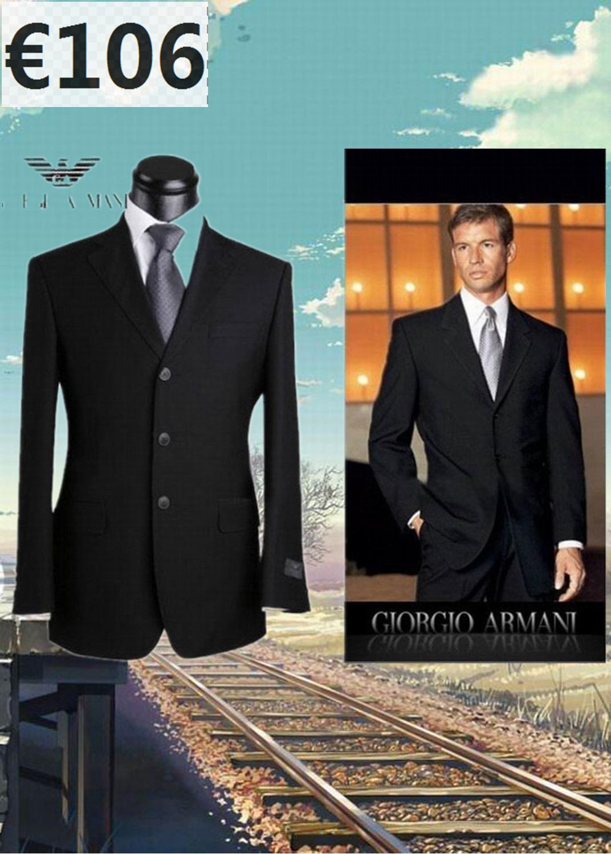 ad2552a02eea Giorgio Mariage Costume Armani Costume Armani Homme Mariage Armani Giorgio  Homme Mariage Giorgio Costume Homme Costume FFXgqB