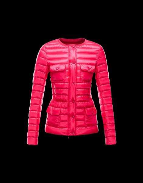 cheaper 5d760 fea85 grossiste jogging moncler