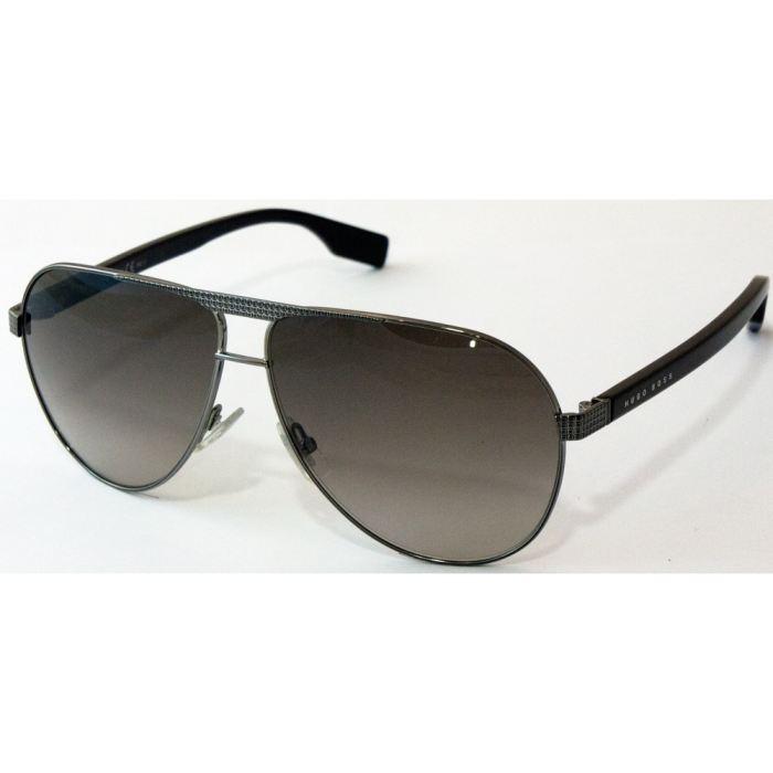 2191e6049a982e lunette BOSS homme pas cher