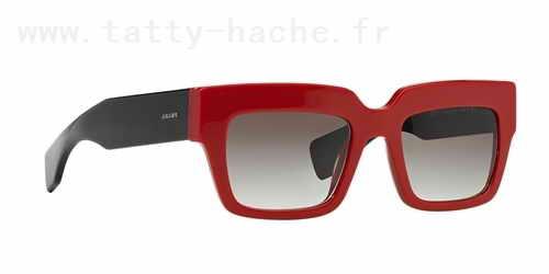 c66036169eed15 ralph lauren femme bleu · lunettes de Pradas