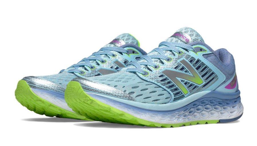 buy popular 02109 0085a new balance chaussures running femme