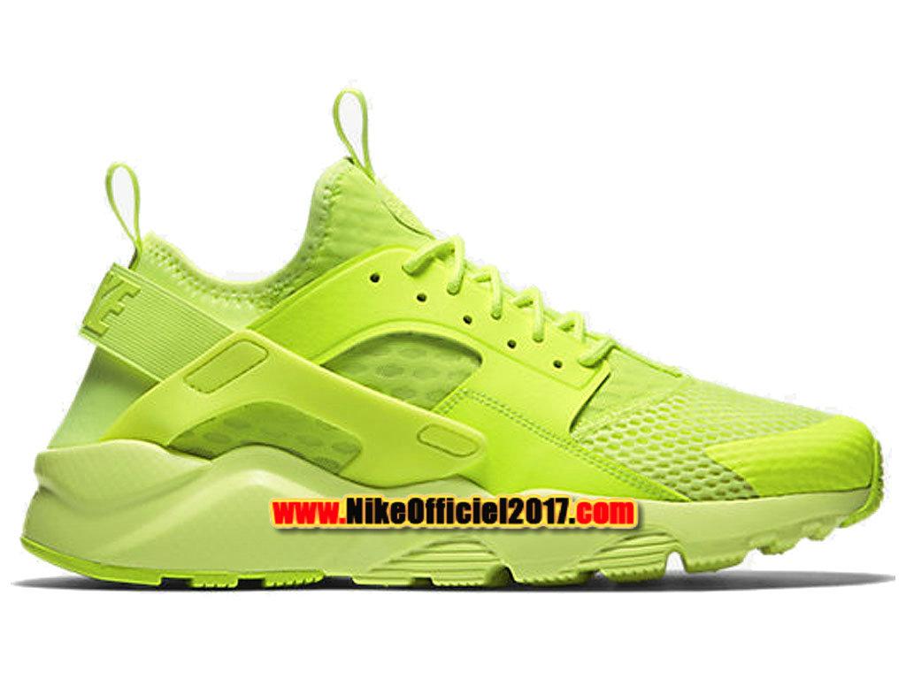 Air Ultra Bleu Pas Nike Huarache Cher dqvdRZ ff41aff3c4d