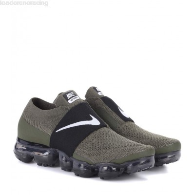 limited guantity picked up hot new products nouvelle air vapormax pour femme