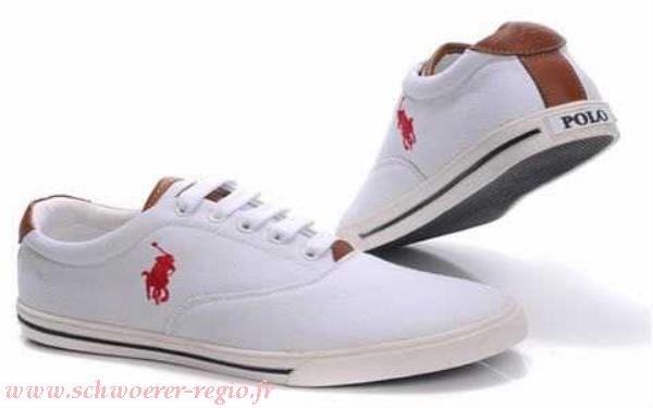 ralph lauren chaussures basket 601cdb0270c1
