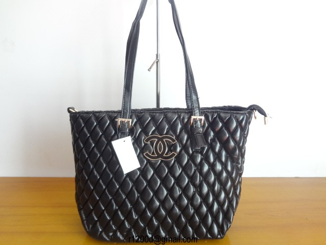 6a9ef375b93361 sac chanel bandouliere pas cher