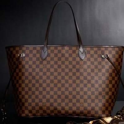 561fec596c4a sac louis vuitton prix usine