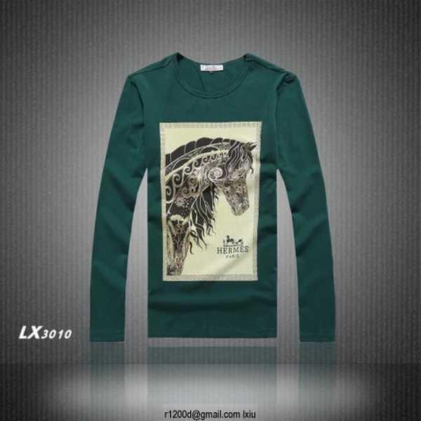 t shirt de marque discount 1cf948a36b6