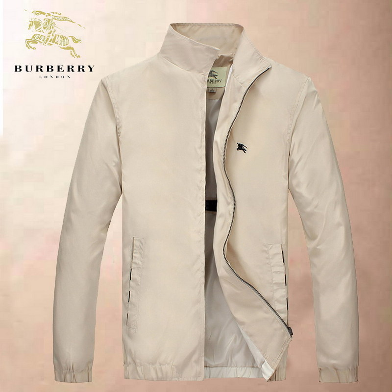 Nouvelle Veste Burberry Nouvelle Nouvelle Collection Veste Burberry Veste  Homme Homme Collection Homme Burberry zxgW8 79ba1ec11181