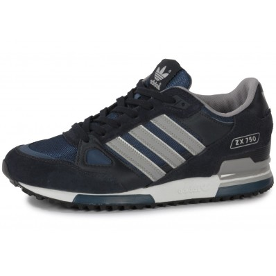 adidas zx 750 soldes