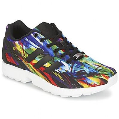 adidas zx flux militaire prix,Chaussures Homme Pour Running