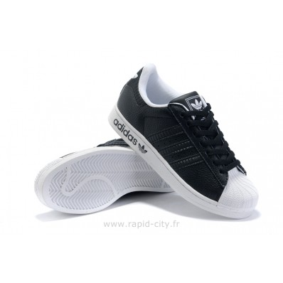 new lifestyle on feet at buy online basket adidas pour homme