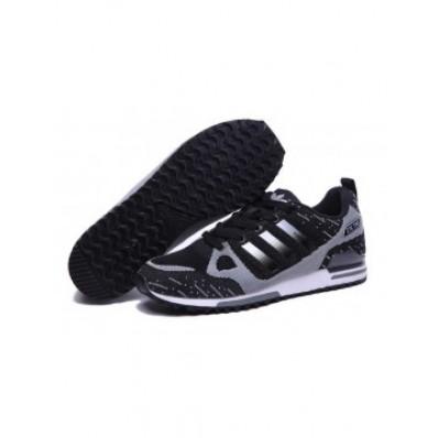 basket adidas zx 750 homme