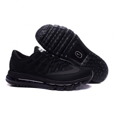 quite nice cheap for sale online here nike air max 2016 homme noir