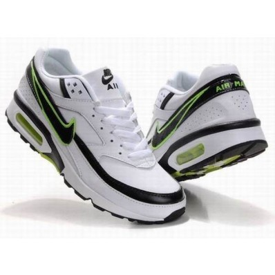 outlet on sale purchase cheap save off nike air max bw cuir