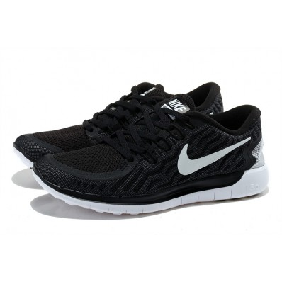separation shoes 2577f f7b1d nike free 5.0 flash pas cher