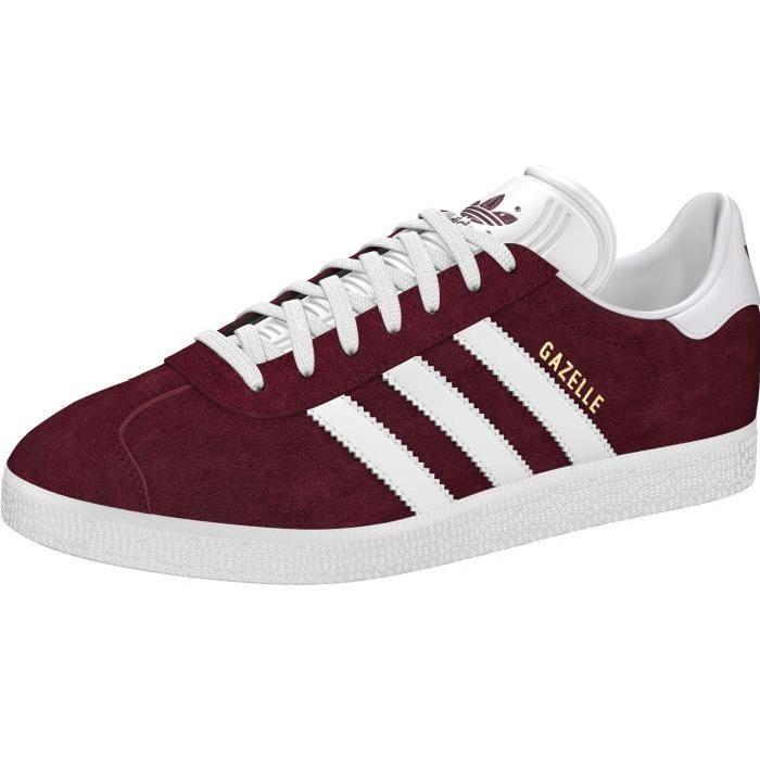 6c72587b262ae Adidas Gazelle Chaussures
