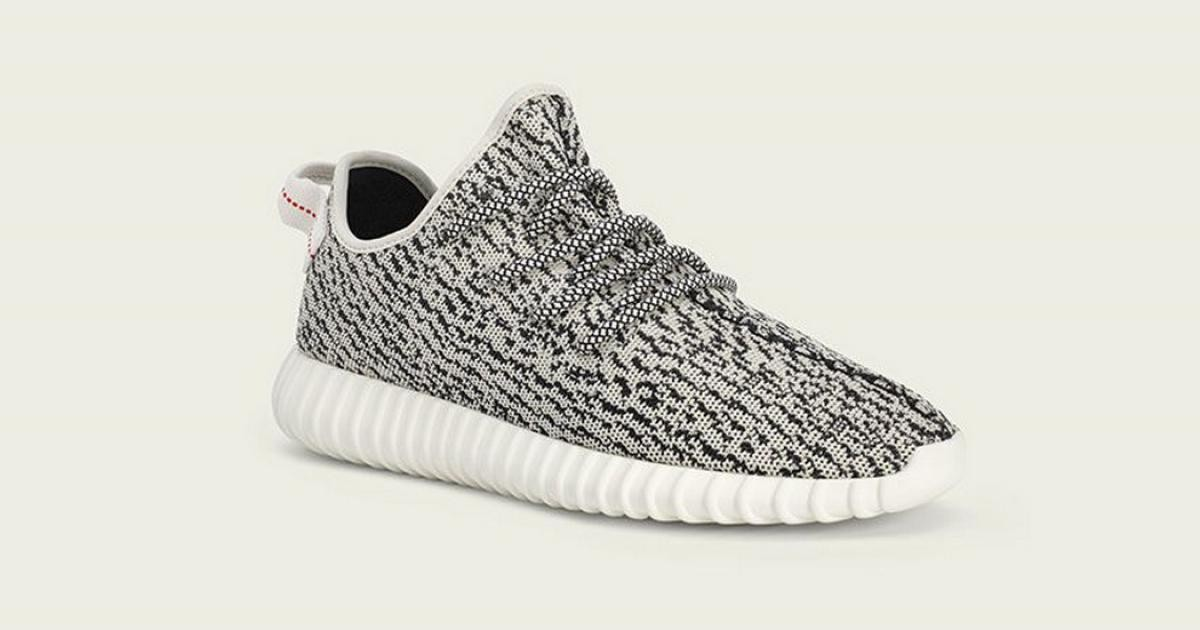 adidas yeezy boost 350 pour femme