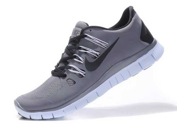 on sale c60db 5f7aa Nike Free 5.0 Homme