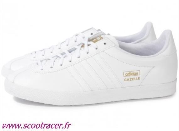 adidas gazelle femme promotion