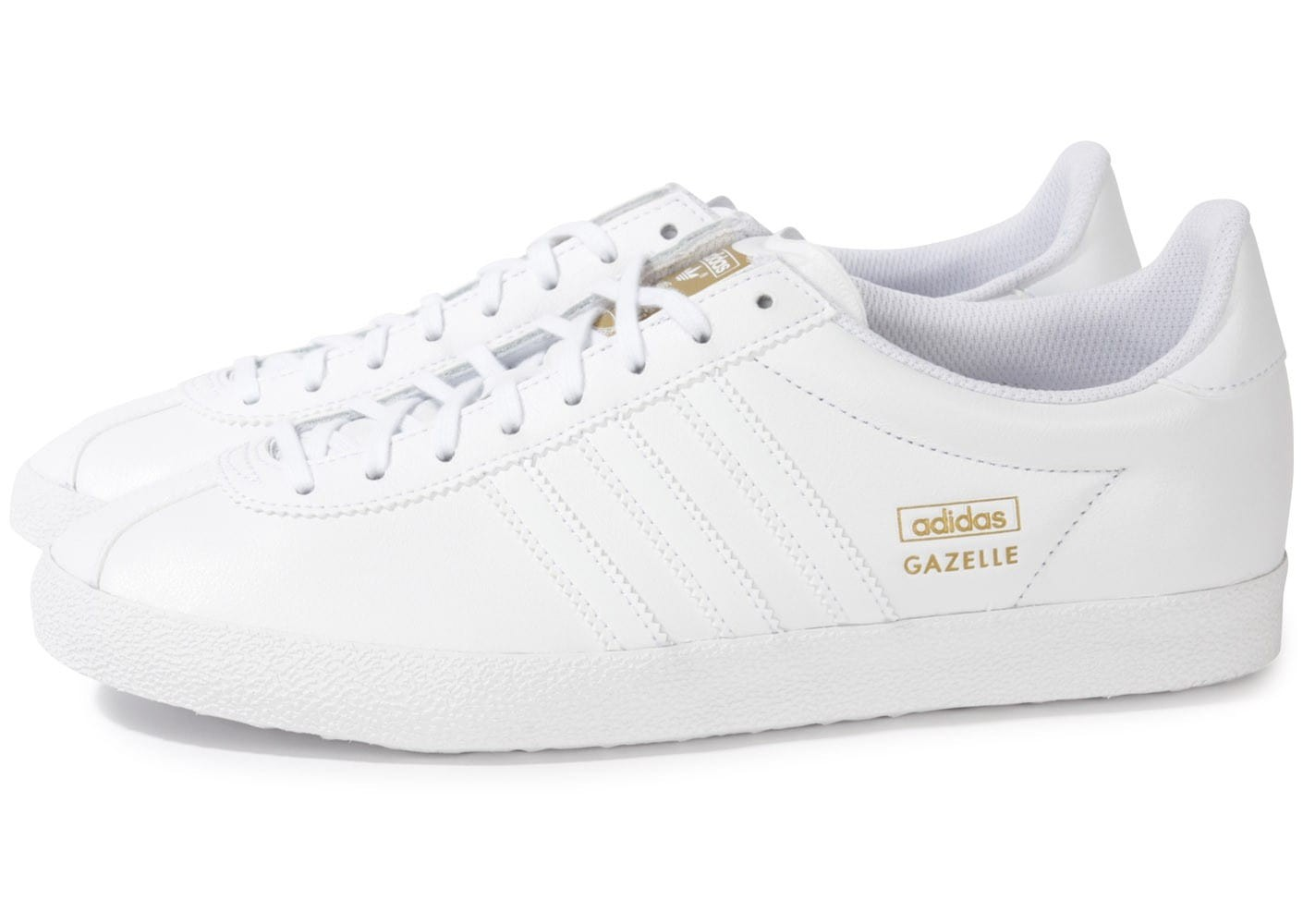 adidas gazelle cuir pas cher
