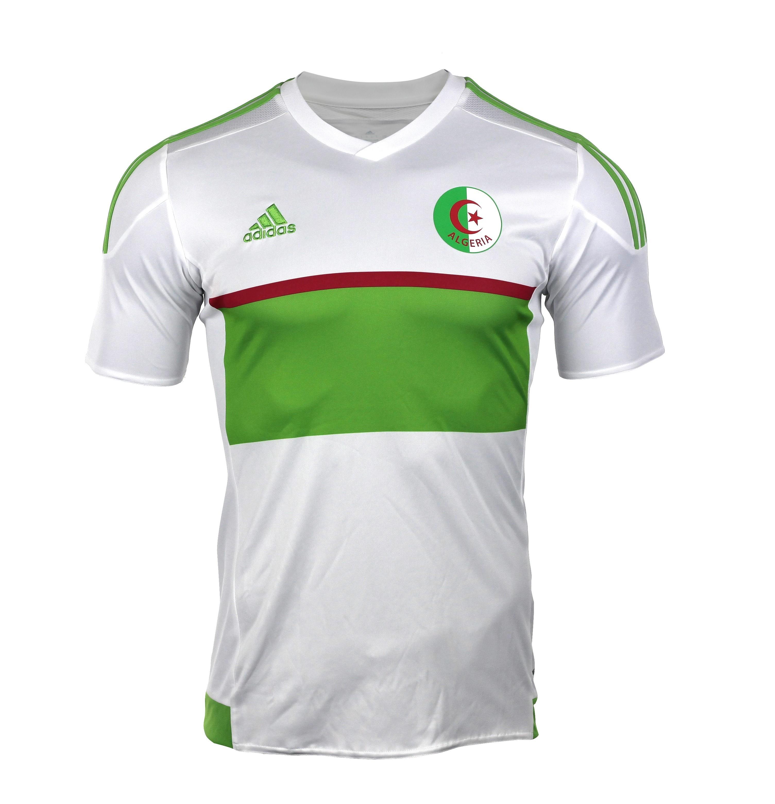 adidas gazelle homme algerie