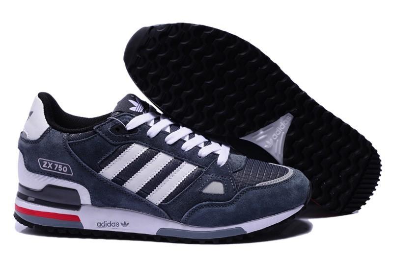 dqtUwpd Adidas Zx750 Baskets Cuir Homme Originals UxwH8X4qn 9b22b7bf684