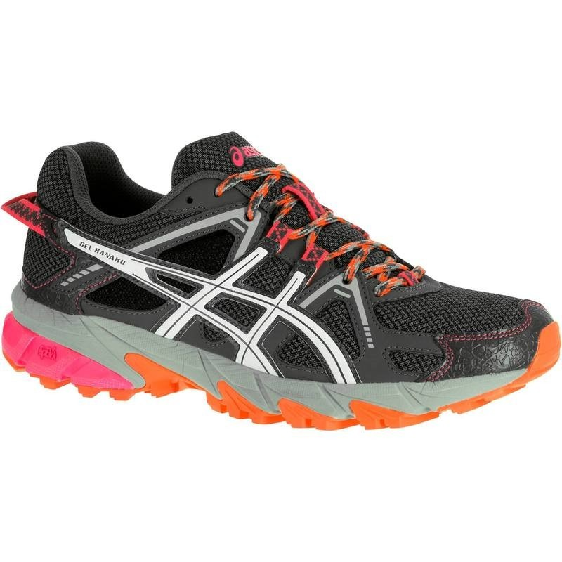 Asics Trail Asics Chaussures Chaussures XrOqXP