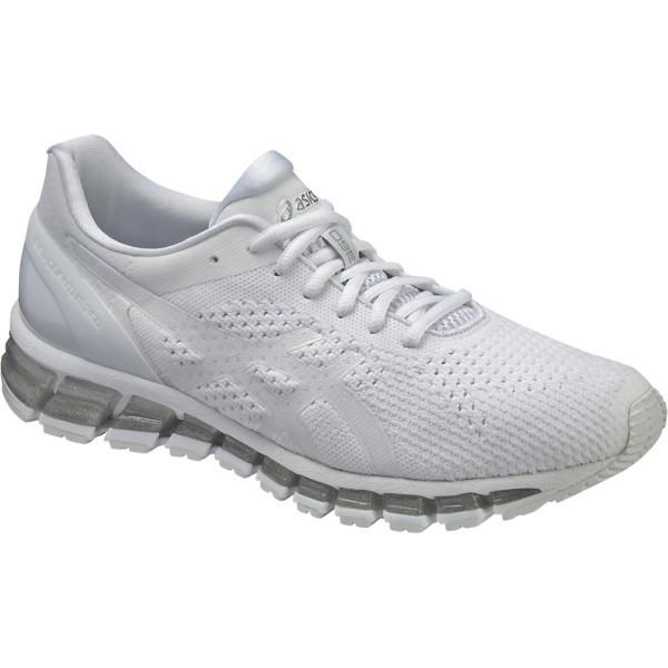 asics chaussures asics gel quantum 360 cm blanches