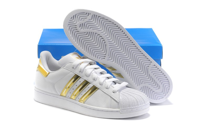 adidas superstar solde