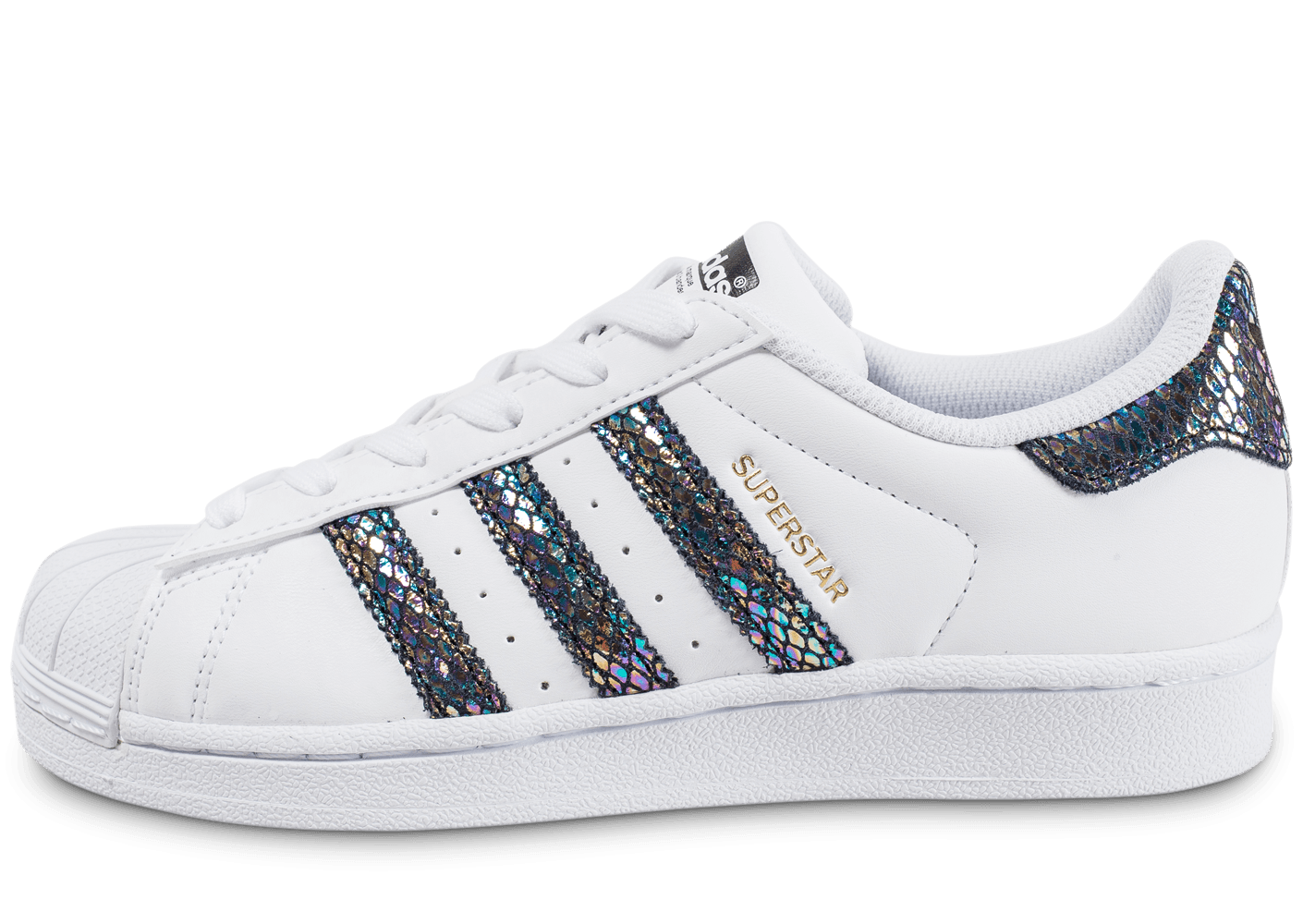 chaussures adidas femme