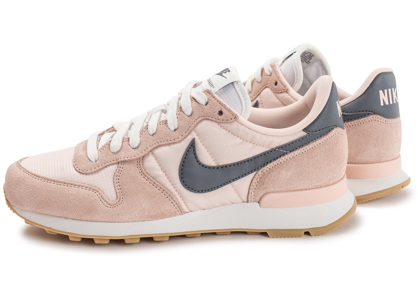 great fit pretty cool excellent quality chaussure nike internationalist pour femme