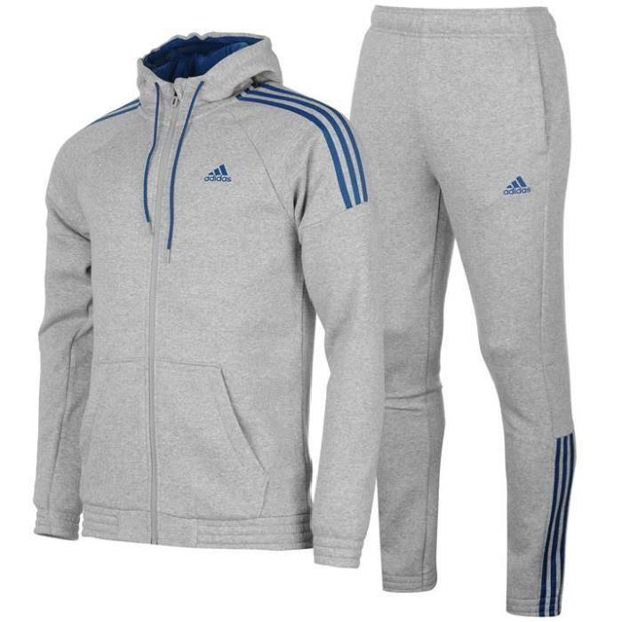 64720556ad415 jogging adidas pour homme
