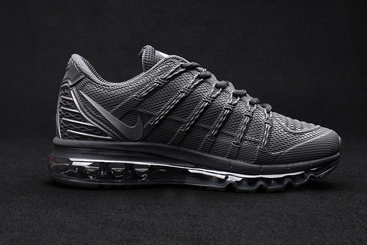 new product 2962a f88b6 nike air max 2016 homme prix