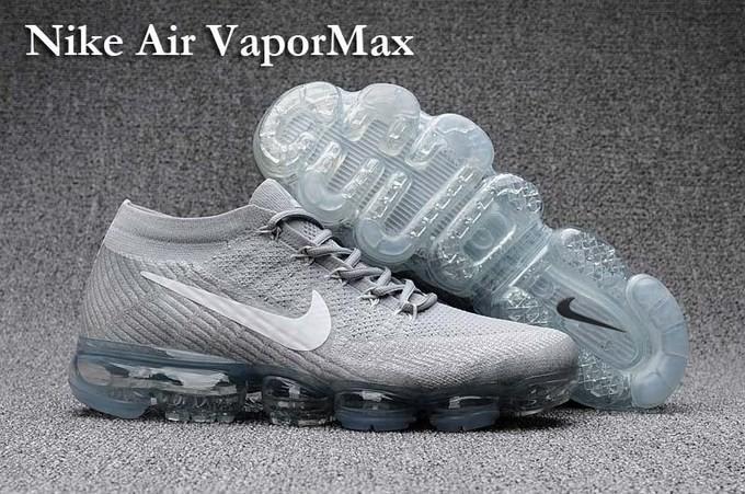 air max 2018 vapormax