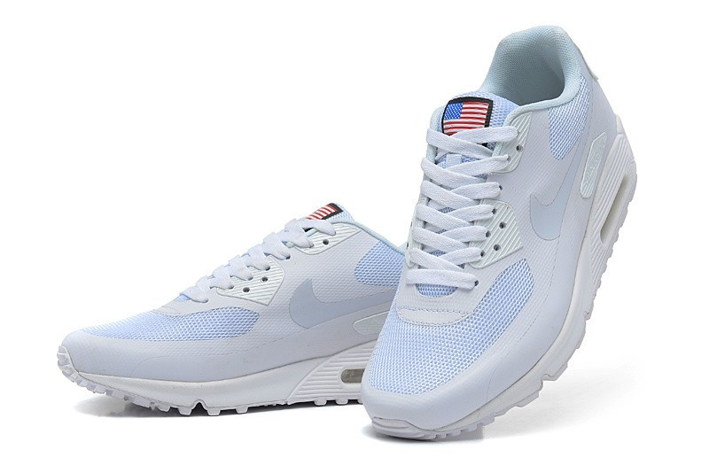 timeless design 28698 1c46c ... australia nike air max 90 independence day femme 6d82d 8c3d7