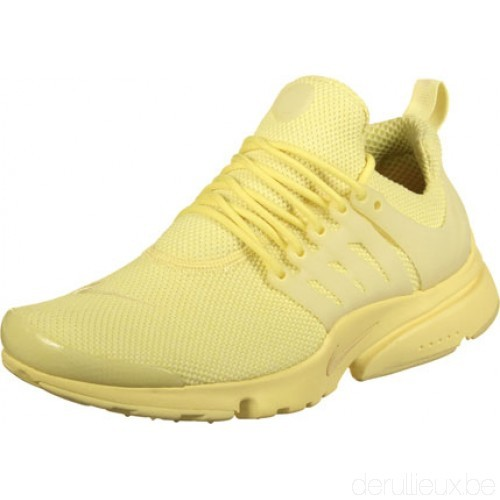 san francisco official images new list nike air presto femme jaune