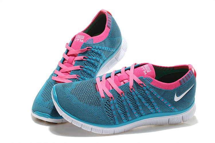 watch detailed look coupon codes nike free 5.0 flyknit pas cher