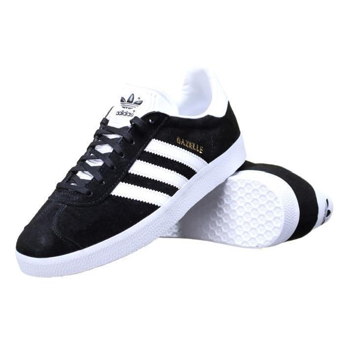 arrives official site wide range adidas homme gazelle